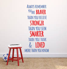Winnie The Pooh Wall Decals For Nursery by Compare Prices On Winnie Pooh Baby Online Shopping Buy Low Price