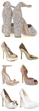 wedding shoes las vegas las vegas wedding inspiration glam wedding shoes junebug weddings