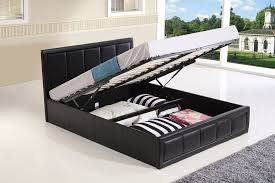 Storage Beds For Girls by Bedroom Bed Mattress Sizes Loft Beds For Teenage Girls Bunk With