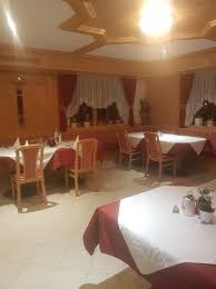 hotel avec en chambre l hôtel avec la chambre et la salle de restaurant picture of