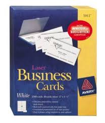 Avery Table Tents Avery Large Embossed Tent Card White 3 1 2 X 11 1 Card Sheet