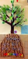 172 best earth day environment images on pinterest classroom