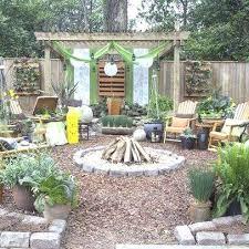 Inexpensive Backyard Patio Ideas Cheap Backyard Patio Ideas Design Ideas Home Design Ideas