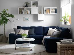 grey living room sets grey living room furniture crystal chandelier rectangular painting