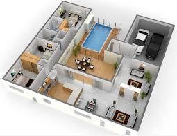 software design layout rumah denah rumah 2 lantai 3d aplikasi android penyebab baterai boros