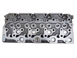 kubota v2403 cylinder head rotair u2013 quantico cylinder heads