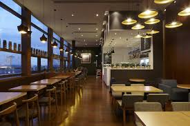 pass plus cafe imagine native archdaily