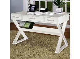 desk real wood desk small office furniture dark brown desk with