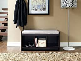 Mudroom Bench Seat Mudroom Bench Plans This Old House Entryway Bench Seat With
