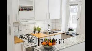 stylish small kitchens designs super kitchen ideas for small