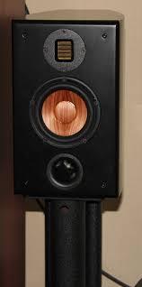 What Hifi Bookshelf Speakers Diy Audio Projects Hi Fi Blog For Diy Audiophiles Solen Ca Diy