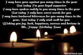 lovely birthday wishes for quotes concerning different wish