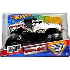 wheels monster truck jam wheels monster jam scale die cast official monster truck
