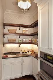 kitchen butlers pantry ideas 325 best butler s pantry pantry images on kitchen