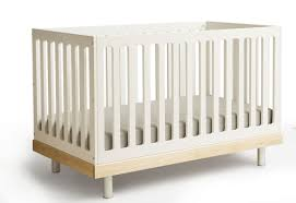 crib mattress walmart cribs baby crib cost laudable how much does a baby crib cost at
