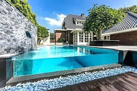 swimming pool ideas for small backyards swimming pool ideas small backyards backyard plunge pool backyard