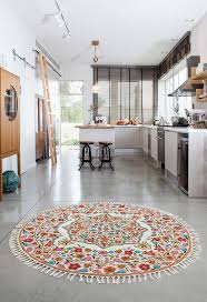 Cheap Persian Rugs For Sale Best 25 Area Rugs For Sale Ideas On Pinterest Area Rugs Cheap