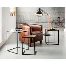 Cigar Lounge Chairs Arm Chair Cigar Lounge Brown Kare Design