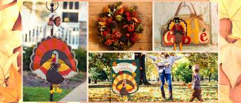 thanksgiving house flags garden flags and decorative house flags for outdoor yard decor