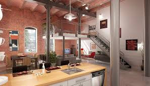 Office Loft Ideas Astounding Diy Magazine Artistic Living Room Wooden Crate