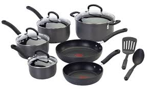t fal black friday deal on amazon t fal 12 piece cookware set for 79 99 shipped bargainbriana