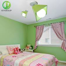 aliexpress com buy colorful creative ceiling lamp led home