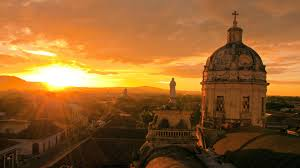 why granada nicaragua is central america u0027s must see city