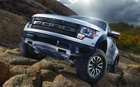 Ford Raptor Truck 2012 - 2012 ford f 150 svt raptor updated with limited slip differential