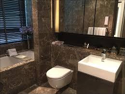 custom bathroom design 46 luxury custom bathrooms designs ideas realie