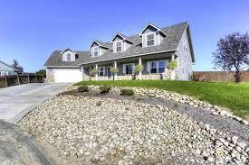 caldwell id real estate caldwell homes for sale realtor com