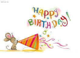 american greetings birthday cards fugs info