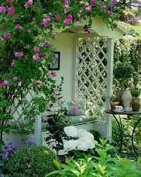 best 25 arbour seat ideas on pinterest garden seats garden