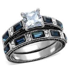 promise ring sets promise ring set ebay