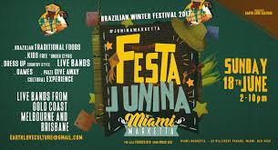 festa junina brazilian winter festival g link