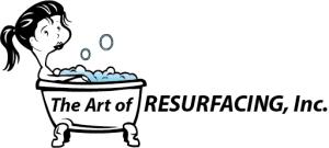 Homax Bathtub Refinishing Reviews Tub Reglazing Do It Yourself Diy Total Bathtub Refinishing Tub