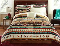 southwestern designs southwestern style duvet covers combintion design regarding designs