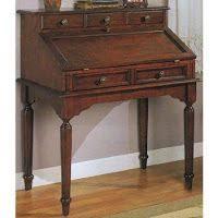 Antique Office Desks For Sale 8 Best Desk Images On Pinterest Antique