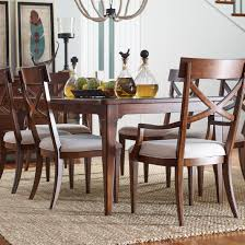 Dining Room Table Extendable by Dining Kitchen Dining Tables Wayfair Emerson Extending Table
