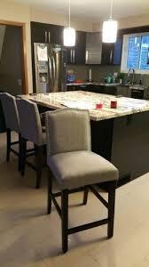 kitchen furniture calgary bar stool hickory chair bar stools bar stool 2530 high end bar