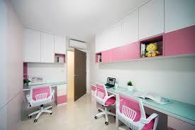 triz arte interior design singapore showroom commercial