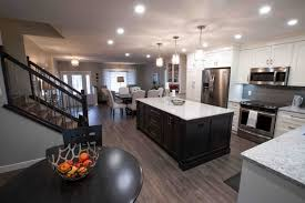 kitchen renovation kitchen renovation award regina region home builders association