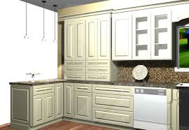 drawers or cabinets in kitchen kitchen wall cabinets with drawers trekkerboy contemporary tall 5