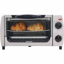target black friday toaster oven 21 best stainless steel toaster oven images on pinterest toaster