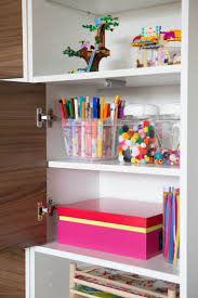 storage for kids toys in living room 5 best kids room furniture