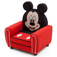 canap mickey fauteuil enfant mickey dyxoff com