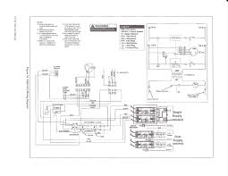 furnace blower motor wiring diagram awesome coleman electric furnace