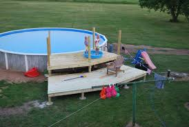 Backyard Pool Pictures Wow 11 Dreamy Ideas For People Who Have Backyard Pools Hometalk