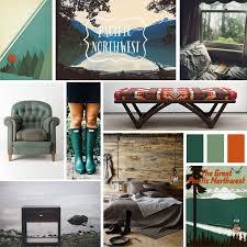 Interior Design Help Online Best Online Interest Interior Design Help House Exteriors