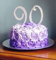 90th birthday cakes birthday cake ideas best 90th birthday cakes sweet