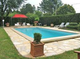 chambre d hote aubenas 07 chambre d hôtes aubenas bnb ardèche avec piscine domaine de lazuel